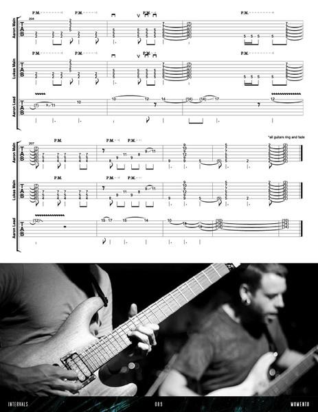 Guitar guitar tabs book : Catalogue | Sheet Happens Publishing